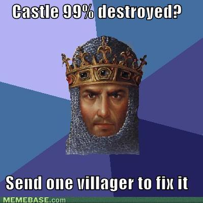 t1E0by7 memes-castle-destroyed-send-one-villager