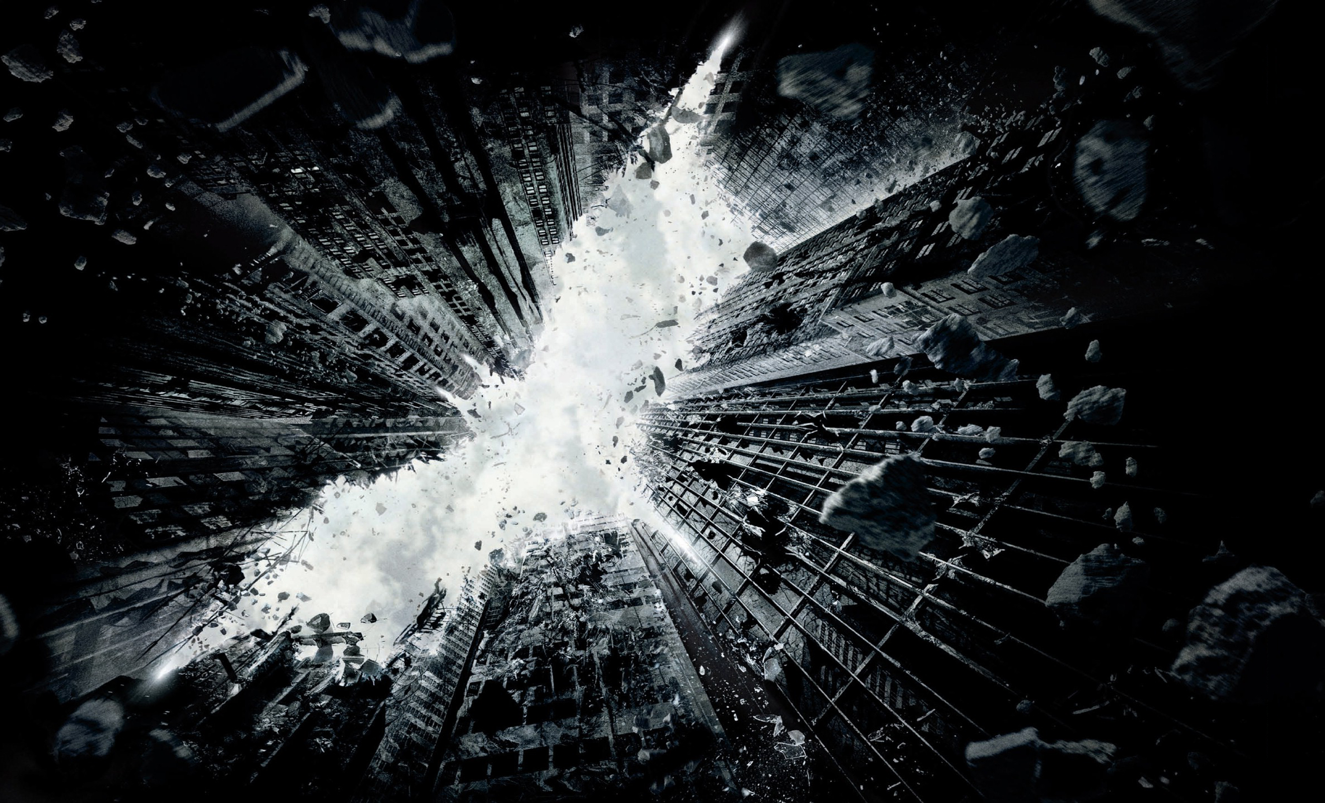 t1RWeqk The-Dark-Knight-Rises-Wallpaper-2560x160