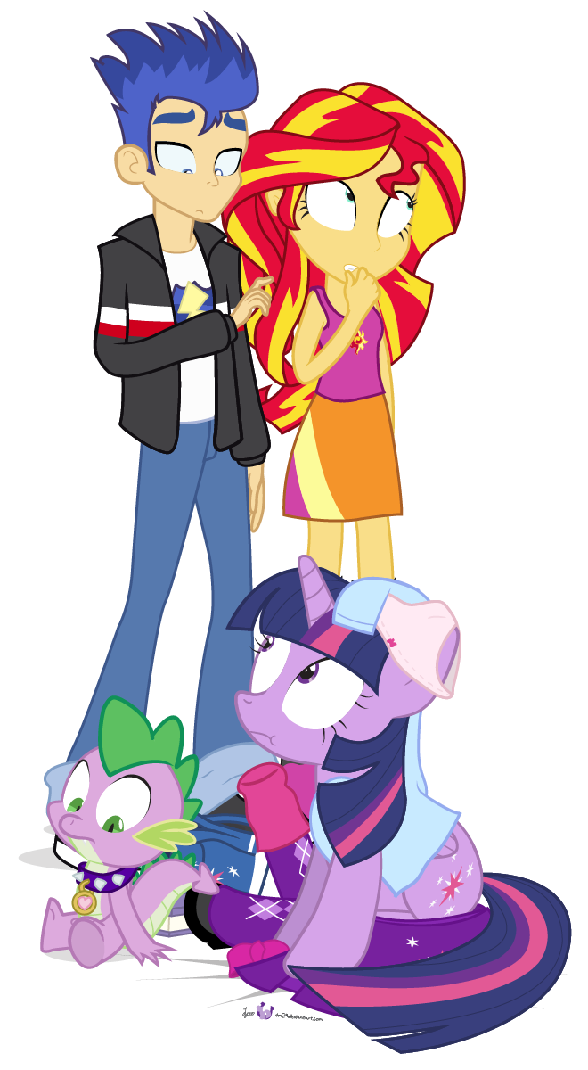 we have a problem by dm29-d7ok8x5