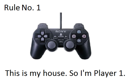 gaming-rule-1