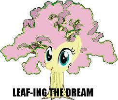 Fluttertree