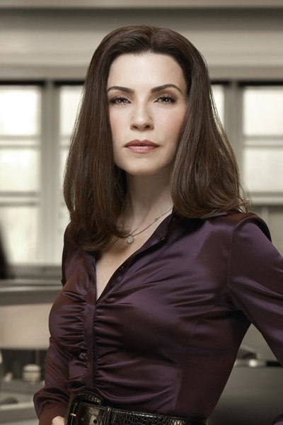 julianna-margulies-hairstyle
