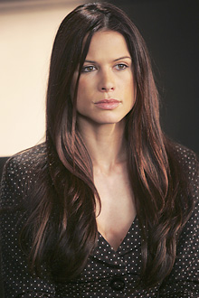 Boston-Rhona-Mitra8