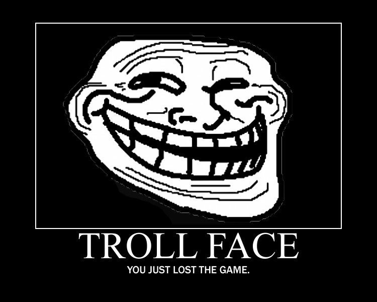 the-real-troll-face-troll-face-30661345-