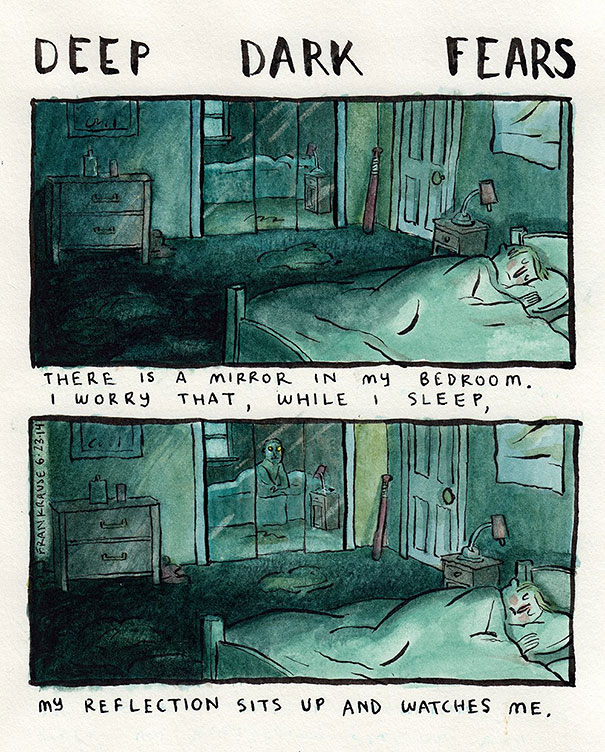 deep-dark-fears-comic-illustrations-fran