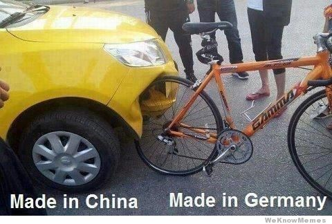 made-in-chine-vs-made-in-germany.jpeg