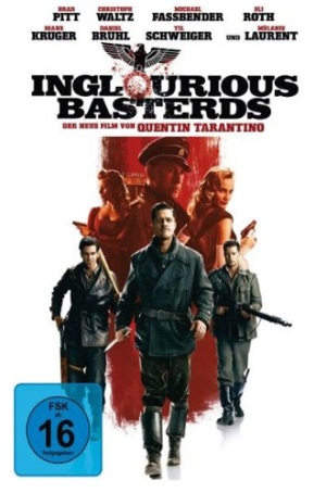 inglorious basterds cover c universal