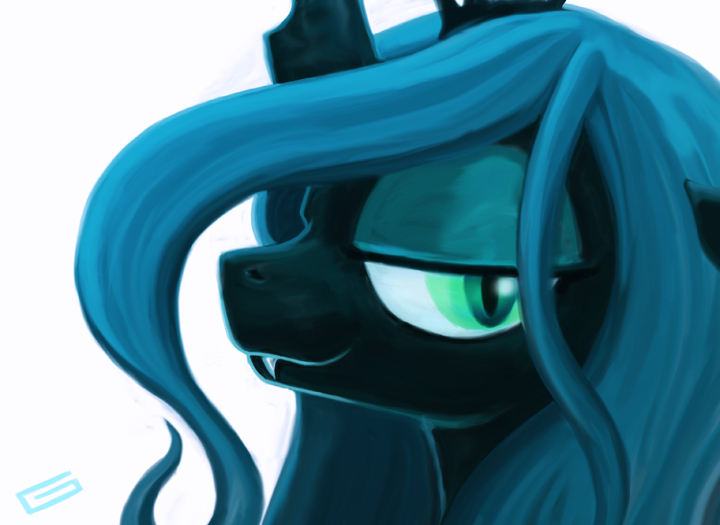 chrysalis by gingersnap913-d7m0hb0