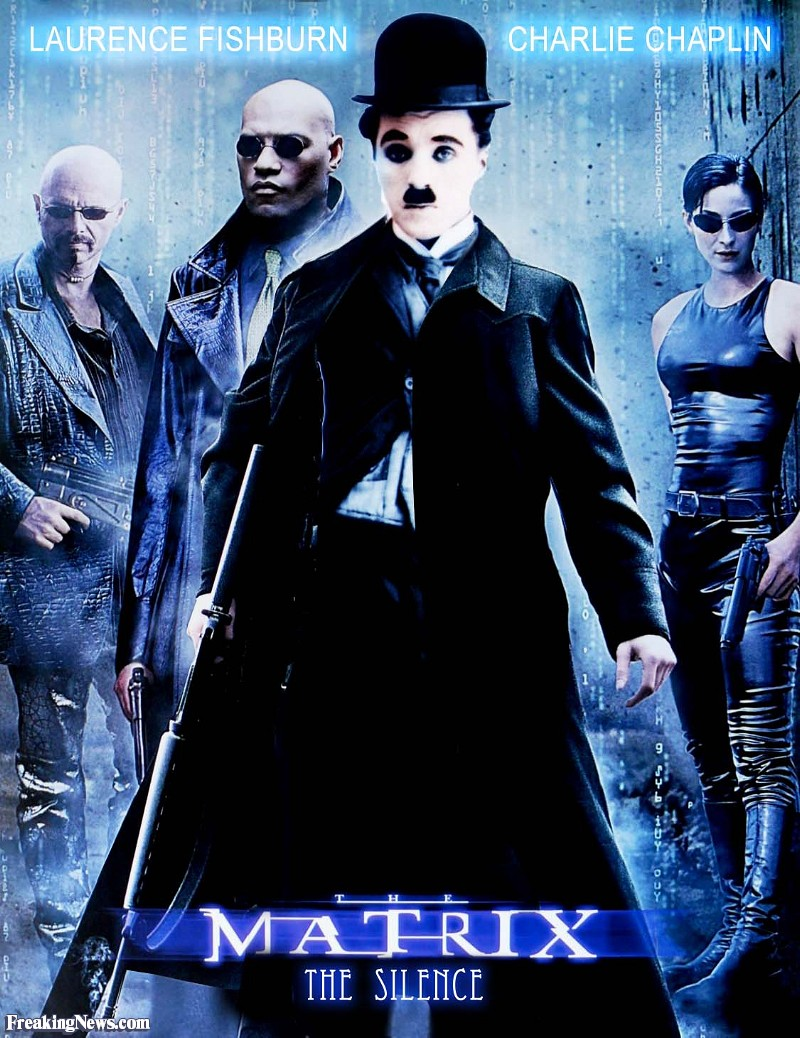 Charlie-Chaplin-in-the-Matrix--56114