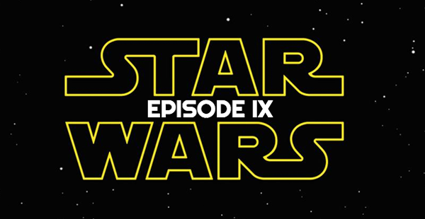 20160810 star-wars-episode-ix