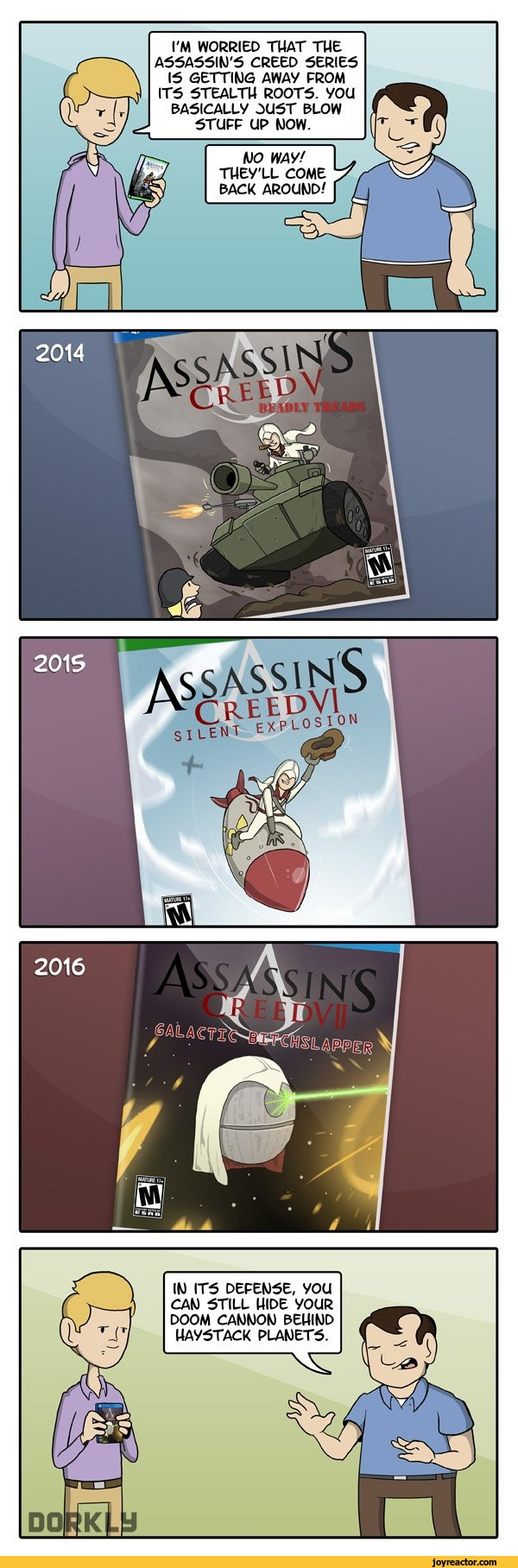 assassin27s-creed-games-dorkly-comics-96.jpeg