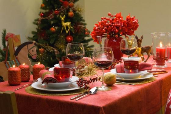 Frohe weihnachten seite 3 allmystery - Butlers weihnachten ...