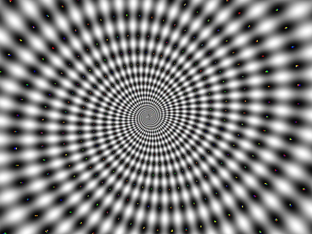 hypnotic-spinning-spiral-backgrounds-wal