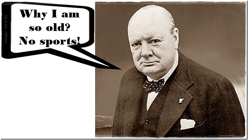 churchill no sports 800 thumb.jpgw804h454