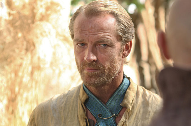 iain-glen-ser-jorah-mormont-game-of-thro