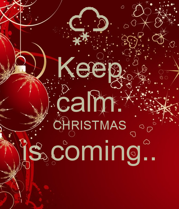 keep-calm-christmas-is-coming-27