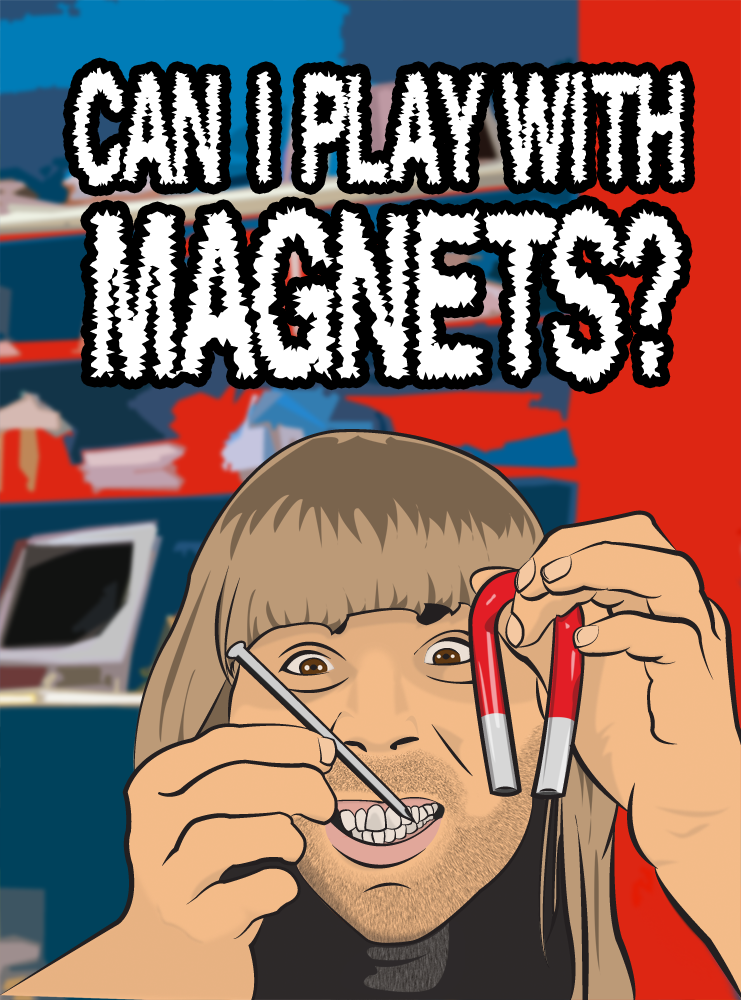 can-i-play-with-magnets-rgb-mid