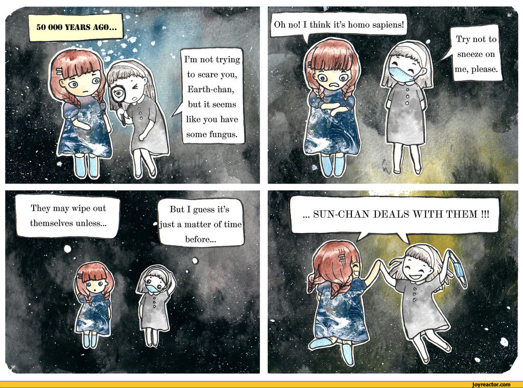 comics-celestial-cuties-earh-moon-882744.jpeg