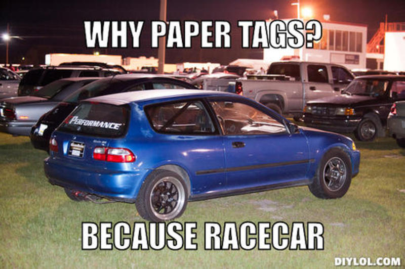 resized racecar-meme-generator-why-paper