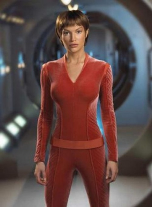 hot-alien-tpol-star-trek--large-msg-1311