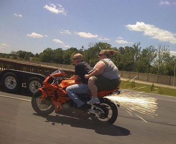 fat-motorcycle