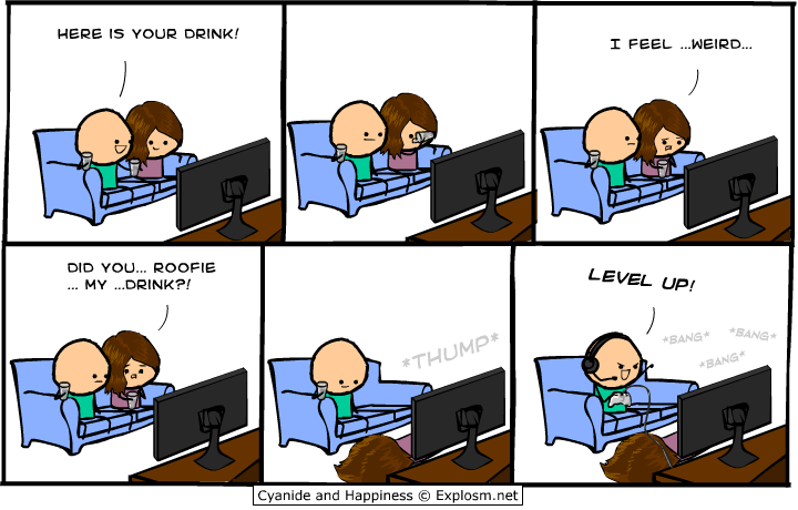 Cyanide-26-Happiness-comics-drink-couple