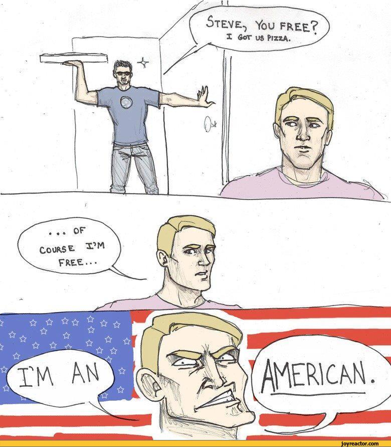 comics-america-countries-pizza-778026.jpeg