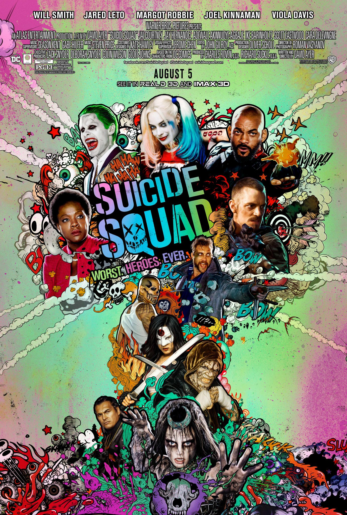 suicide squad movie 2016 poster.jpeg