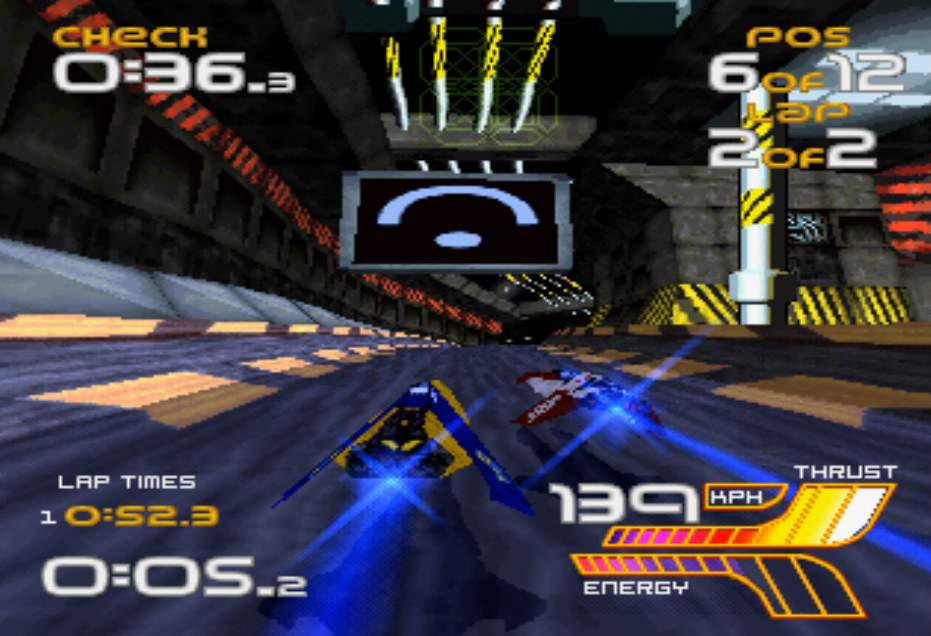 wipeout2097 playzone 01.JPG