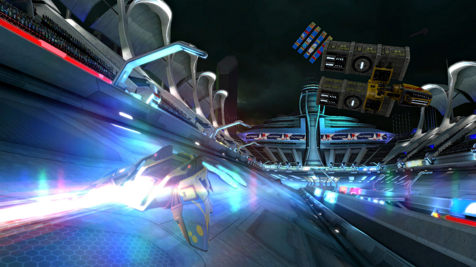 Wipeout-HD-Fury-1080p-Wallpaper-The-Amph