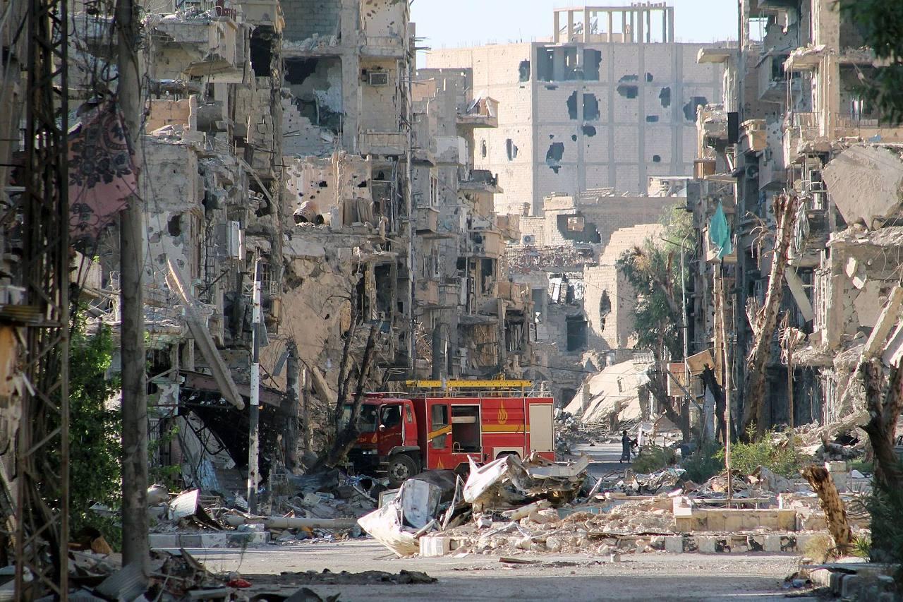 https://www.allmystery.de/i/t2277e9_Syrien.jpg
