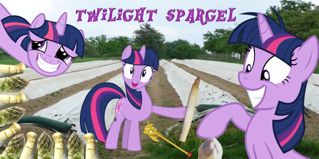 twilight spargel by blackt0rnado-d770kzg