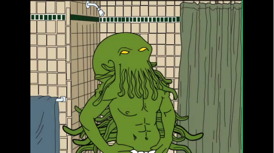 cthulhu-old-spice-550x308