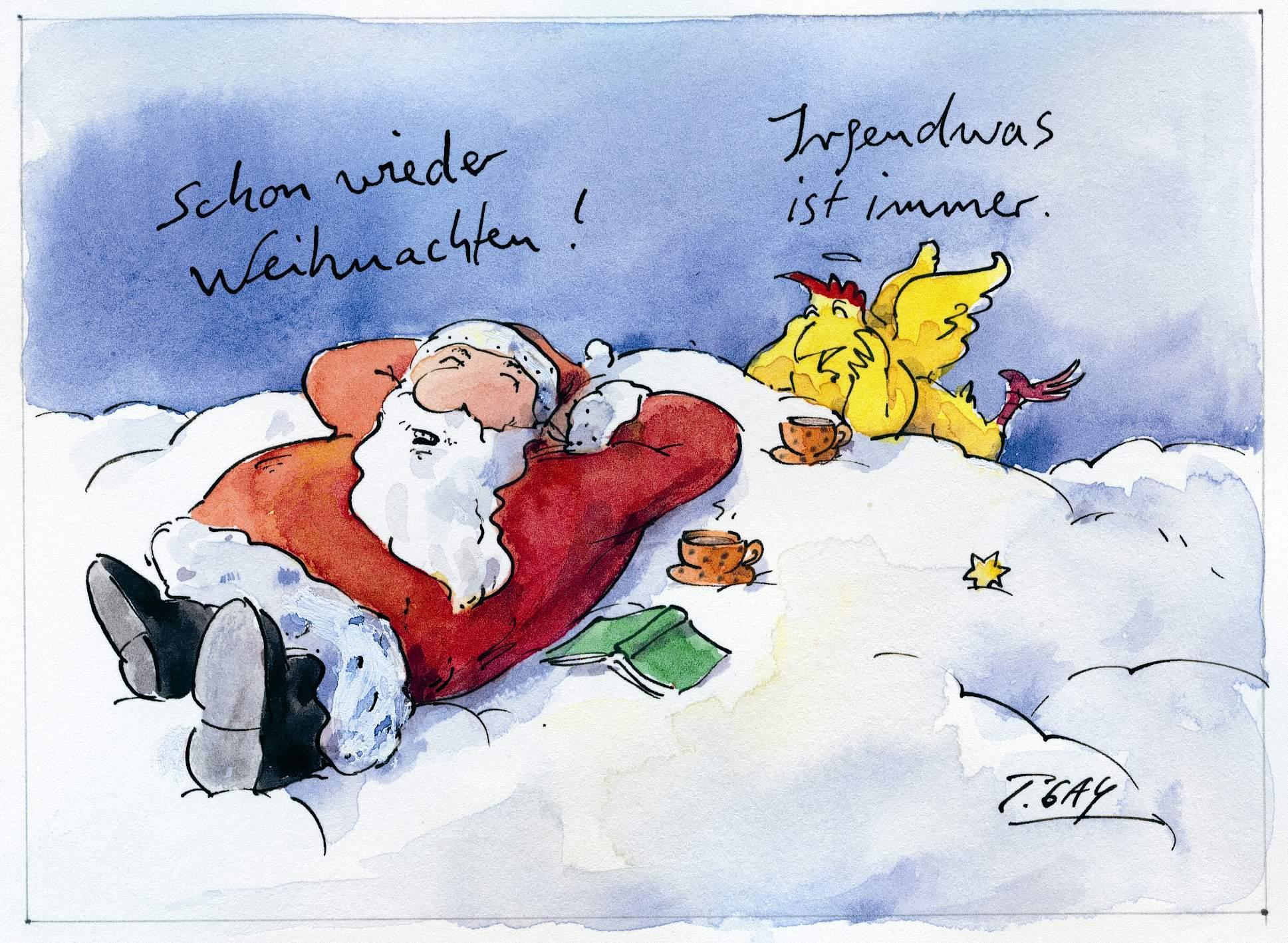 gestaltet ihr euer profil weihnachtlich allmystery