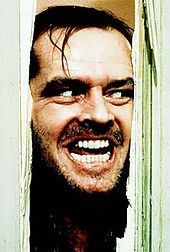 170px-The shining heres johnny