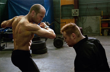 statham-fight1