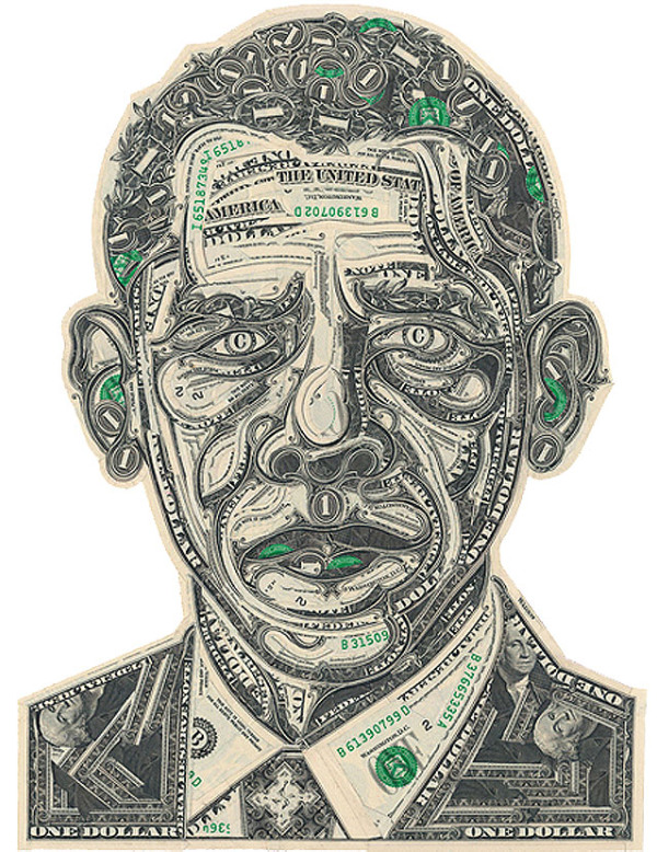 12d0c0 obama dollar collage