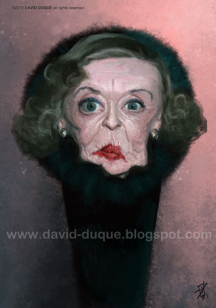 bette davis by david duque-d5ay47f