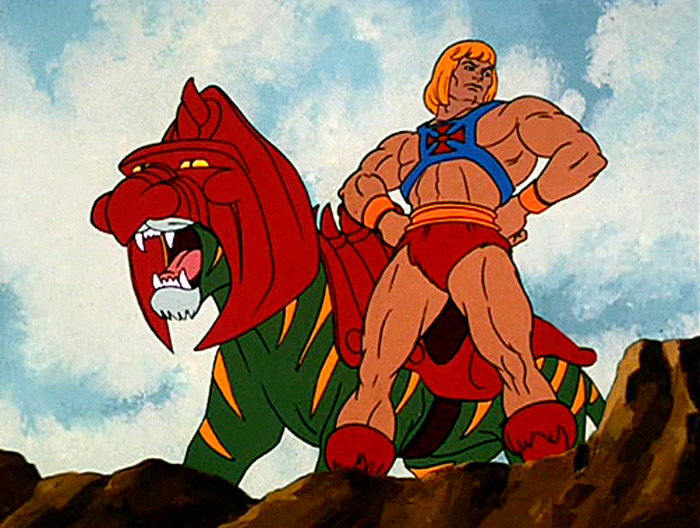 big  He-Man-and-the-Masters-of-the-Unive