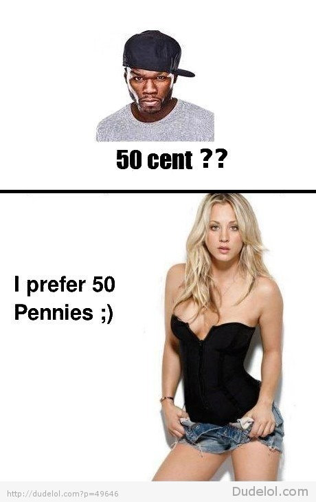 50-cent-i-prefer-50-pennies