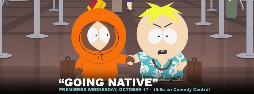 2152-south-park-new-episode-1611-going-n