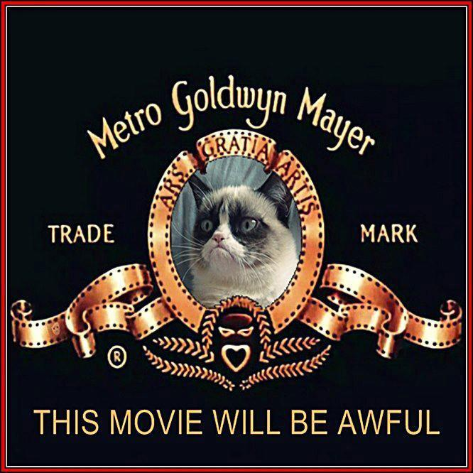 Grumpy-Cat-the-movie