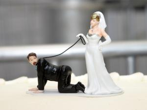 Auswahl Einer Hochzeitstortenfigur Allmystery