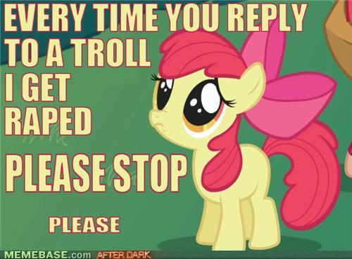 naughty-memes-my-little-brony-i-hope-the