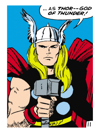 marvel-comics-retro-mighty-thor-comic-pa