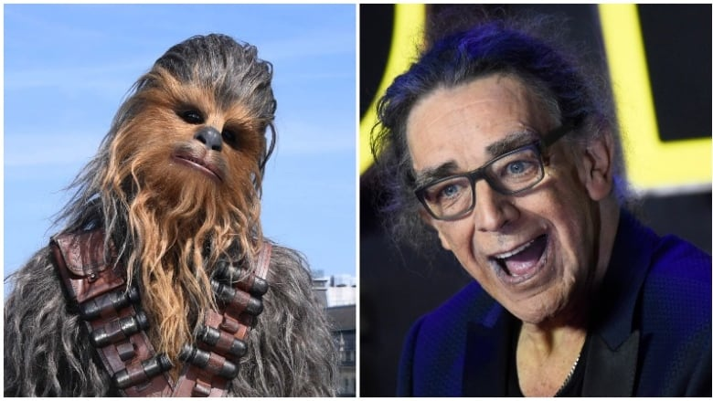 peter-mayhew-obit