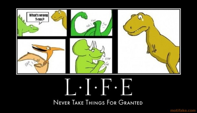 life-dinosaurs-fapping-taking-things-for