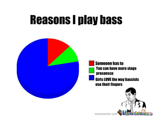 rmx-reasons-i-play-bass-guitar o 773499