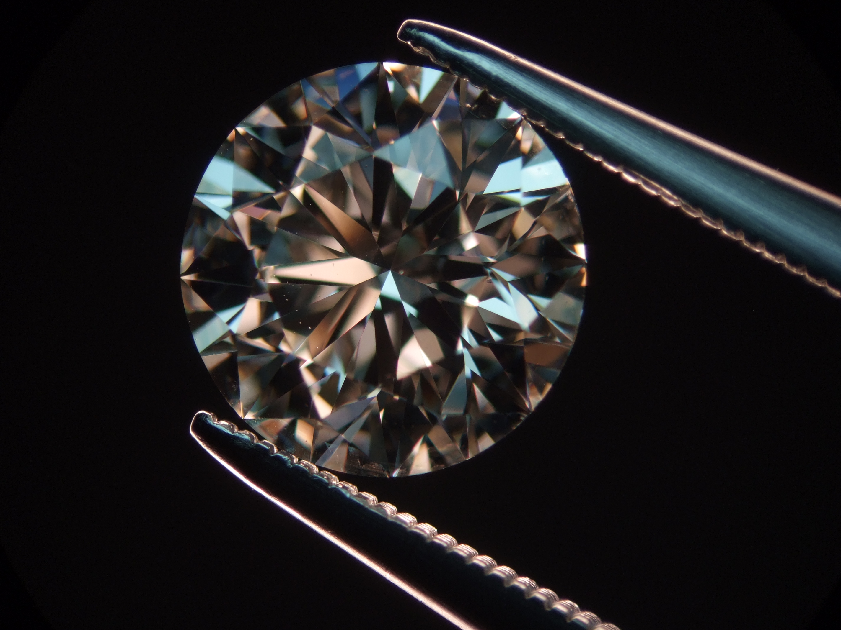 152ct-diamond
