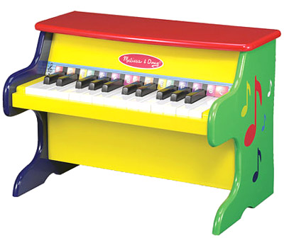 kids-toy-piano